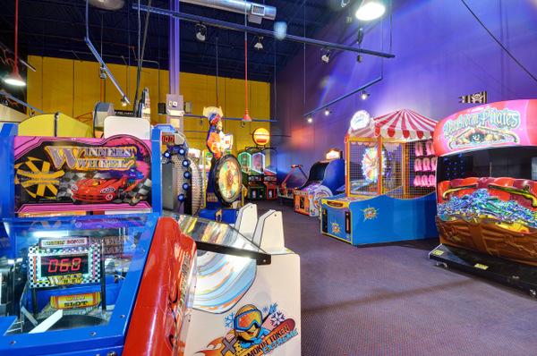 recreation entertainment interactive 360 virtual tours hotel